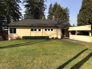Photo 13: 2958 208 Street in Langley: Brookswood Langley House for sale : MLS®# R2349501