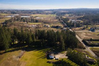 Photo 5: 2958 208 Street in Langley: Brookswood Langley House for sale : MLS®# R2349501