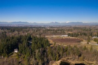 Photo 6: 2958 208 Street in Langley: Brookswood Langley House for sale : MLS®# R2349501