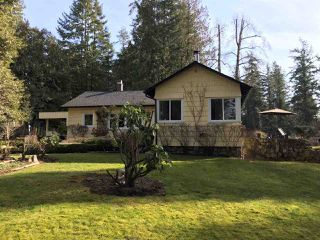 Photo 16: 2958 208 Street in Langley: Brookswood Langley House for sale : MLS®# R2349501