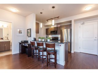 Photo 11: 108 20219 54A Avenue in Langley: Langley City Condo for sale : MLS®# R2349398
