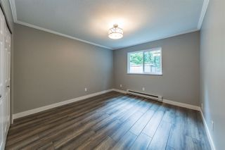 Photo 11: 15 20799 119 Avenue in Maple Ridge: Southwest Maple Ridge Townhouse for sale : MLS®# R2350767