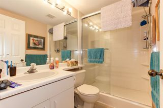 Photo 16: 205 2733 ATLIN Place in Coquitlam: Coquitlam East Condo for sale : MLS®# R2350938