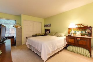 Photo 11: 205 2733 ATLIN Place in Coquitlam: Coquitlam East Condo for sale : MLS®# R2350938