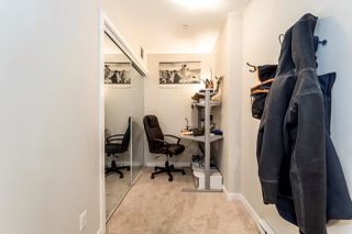 "Photo 2: 305 1212 MAIN Street in Squamish: Downtown SQ Condo for sale in ""AQUA AT COASTAL VILLAGE"" : MLS®# R2351197"