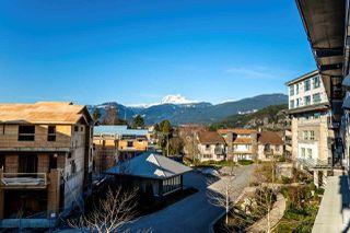 "Photo 15: 305 1212 MAIN Street in Squamish: Downtown SQ Condo for sale in ""AQUA AT COASTAL VILLAGE"" : MLS®# R2351197"