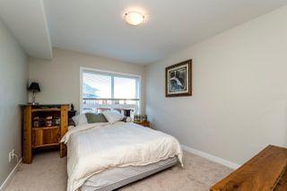"Photo 12: 305 1212 MAIN Street in Squamish: Downtown SQ Condo for sale in ""AQUA AT COASTAL VILLAGE"" : MLS®# R2351197"