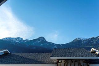 "Photo 16: 305 1212 MAIN Street in Squamish: Downtown SQ Condo for sale in ""AQUA AT COASTAL VILLAGE"" : MLS®# R2351197"