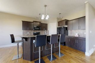 Photo 5: 23 Meridian Close: Stony Plain House for sale : MLS®# E4148684