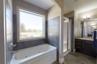 Photo 20: 23 Meridian Close: Stony Plain House for sale : MLS®# E4148684
