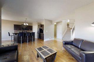 Photo 4: 23 Meridian Close: Stony Plain House for sale : MLS®# E4148684