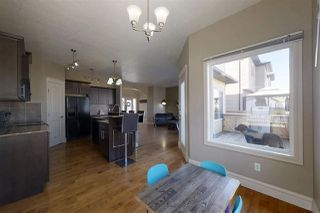 Photo 8: 23 Meridian Close: Stony Plain House for sale : MLS®# E4148684