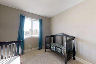 Photo 21: 23 Meridian Close: Stony Plain House for sale : MLS®# E4148684