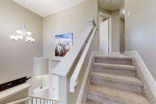Photo 12: 23 Meridian Close: Stony Plain House for sale : MLS®# E4148684