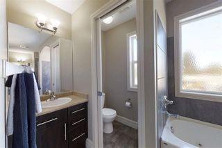 Photo 18: 23 Meridian Close: Stony Plain House for sale : MLS®# E4148684