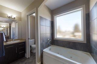 Photo 19: 23 Meridian Close: Stony Plain House for sale : MLS®# E4148684