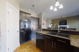 Photo 7: 23 Meridian Close: Stony Plain House for sale : MLS®# E4148684