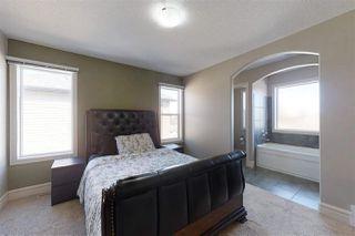 Photo 16: 23 Meridian Close: Stony Plain House for sale : MLS®# E4148684