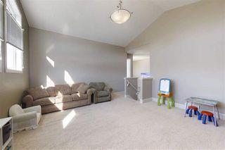 Photo 15: 23 Meridian Close: Stony Plain House for sale : MLS®# E4148684