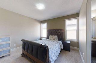 Photo 17: 23 Meridian Close: Stony Plain House for sale : MLS®# E4148684