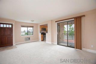 Photo 3: MIRA MESA Condo for rent : 2 bedrooms : 10154 Camino Ruiz #8 in San Diego