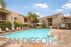 Photo 9: MIRA MESA Condo for rent : 2 bedrooms : 10154 Camino Ruiz #8 in San Diego