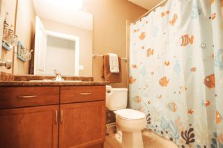 Photo 21: 23 Meridian Loop: Stony Plain House Half Duplex for sale : MLS®# E4150048