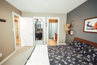 Photo 17: 23 Meridian Loop: Stony Plain House Half Duplex for sale : MLS®# E4150048