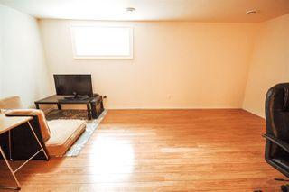 Photo 23: 23 Meridian Loop: Stony Plain House Half Duplex for sale : MLS®# E4150048