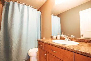 Photo 18: 23 Meridian Loop: Stony Plain House Half Duplex for sale : MLS®# E4150048