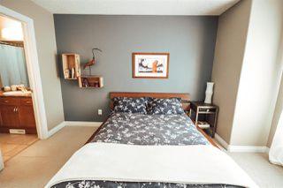 Photo 14: 23 Meridian Loop: Stony Plain House Half Duplex for sale : MLS®# E4150048