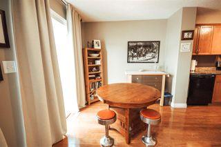 Photo 7: 23 Meridian Loop: Stony Plain House Half Duplex for sale : MLS®# E4150048