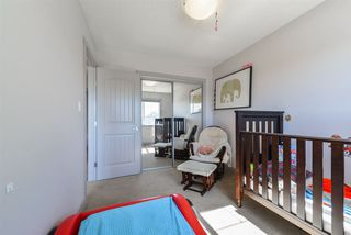 Photo 24: 5524 6 Avenue in Edmonton: Zone 53 House for sale : MLS®# E4151137