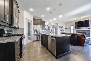Photo 10: 5524 6 Avenue in Edmonton: Zone 53 House for sale : MLS®# E4151137
