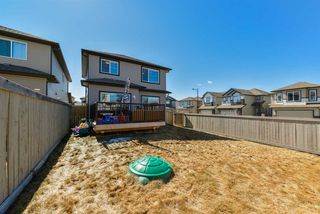 Photo 29: 5524 6 Avenue in Edmonton: Zone 53 House for sale : MLS®# E4151137