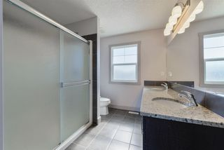 Photo 19: 5524 6 Avenue in Edmonton: Zone 53 House for sale : MLS®# E4151137