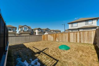 Photo 30: 5524 6 Avenue in Edmonton: Zone 53 House for sale : MLS®# E4151137