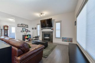 Photo 3: 5524 6 Avenue in Edmonton: Zone 53 House for sale : MLS®# E4151137