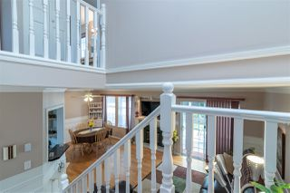 "Photo 10: 21 3292 VERNON Terrace in Abbotsford: Abbotsford East Townhouse for sale in ""CROWN POINT VILLAS"" : MLS®# R2357495"