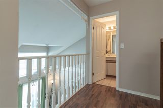 "Photo 12: 21 3292 VERNON Terrace in Abbotsford: Abbotsford East Townhouse for sale in ""CROWN POINT VILLAS"" : MLS®# R2357495"