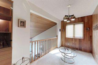 Photo 15: 15424 106 Street in Edmonton: Zone 27 House for sale : MLS®# E4151440