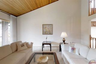 Photo 5: 15424 106 Street in Edmonton: Zone 27 House for sale : MLS®# E4151440
