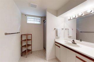 Photo 25: 15424 106 Street in Edmonton: Zone 27 House for sale : MLS®# E4151440