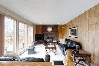 Photo 4: 15424 106 Street in Edmonton: Zone 27 House for sale : MLS®# E4151440