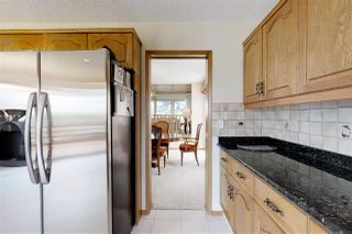 Photo 11: 15424 106 Street in Edmonton: Zone 27 House for sale : MLS®# E4151440