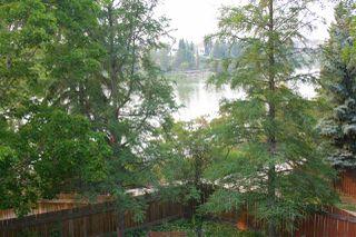 Photo 29: 15424 106 Street in Edmonton: Zone 27 House for sale : MLS®# E4151440