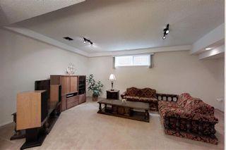 Photo 24: 15424 106 Street in Edmonton: Zone 27 House for sale : MLS®# E4151440