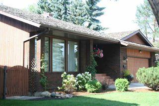 Photo 28: 15424 106 Street in Edmonton: Zone 27 House for sale : MLS®# E4151440