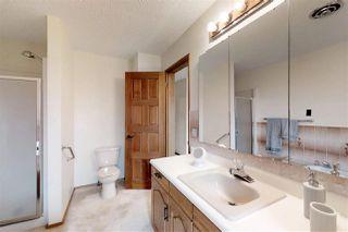Photo 20: 15424 106 Street in Edmonton: Zone 27 House for sale : MLS®# E4151440