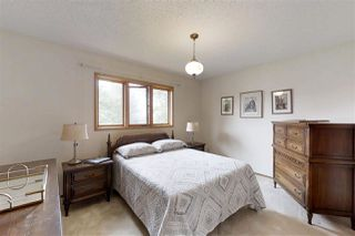 Photo 21: 15424 106 Street in Edmonton: Zone 27 House for sale : MLS®# E4151440